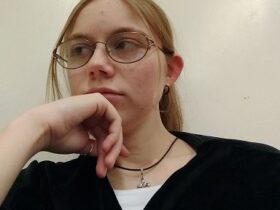 Amanda Murphy '18