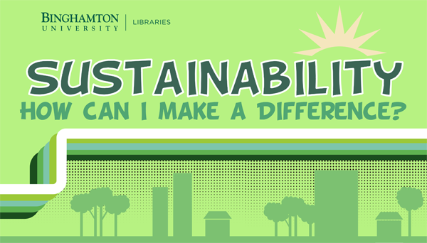 Blog image Sustainability Poster UDC 2016