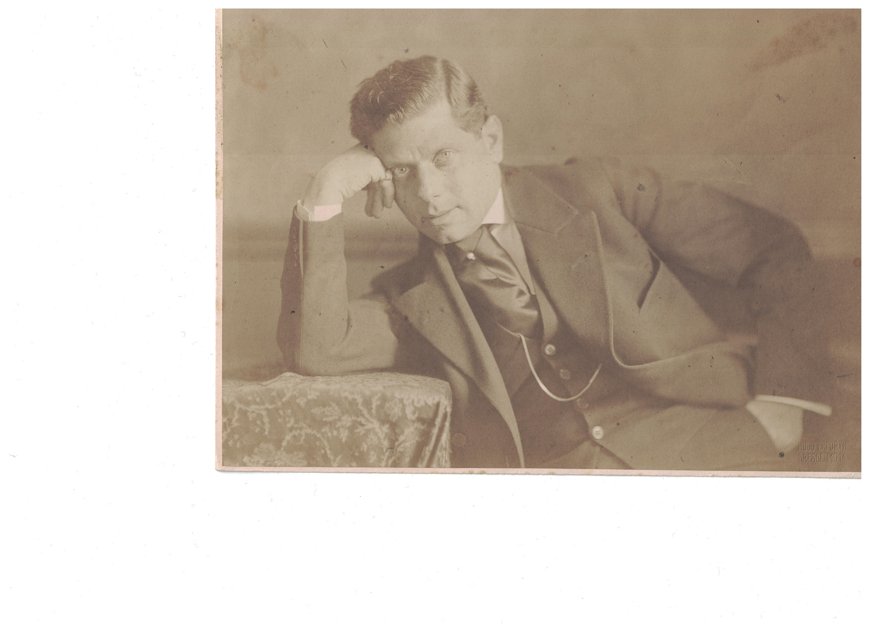 Max Reinhardt 1905 001