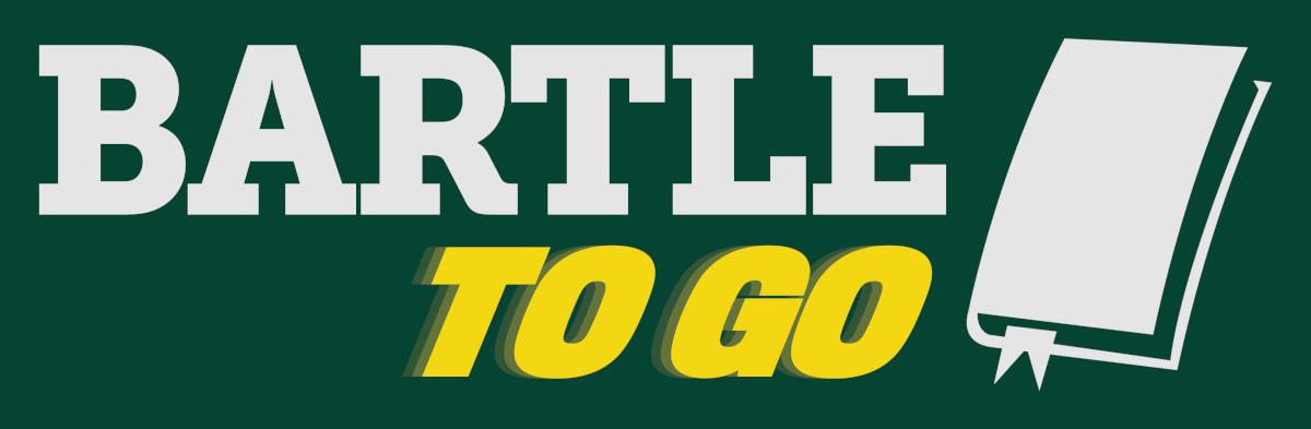 Bartle To Go logo